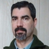 Diego Benítez