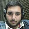 Emmanuel Hernán Ciaccio