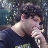 Yamir Jaet
